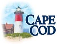 Cape Cod & Martha's Vineyard