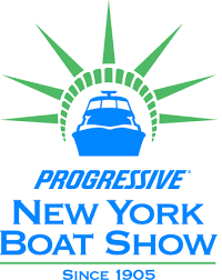 New York City Boat Show
