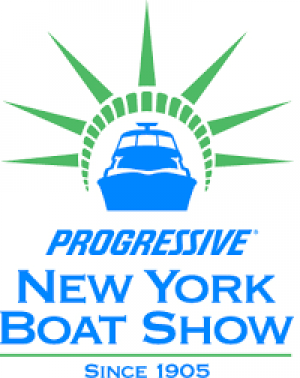 New York City Boat Show