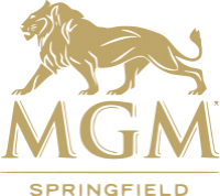MGM Casino & Lee Premium Outlets - May 23, 2020