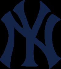 New York Yankees vs. Tampa Bay Rays - June 6, 2020