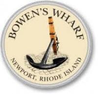 Bowen's Wharf 29th Annual Seafood Festival