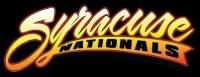 Syracuse Nationals / Destiny USA - July 17, 2021