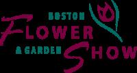 Boston Flower & Garden Show - March 13, 2021