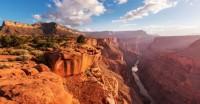 Canyon Country feat. Arizona & Utah