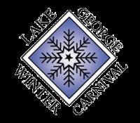 Lake George Winter Carnival - February 6, 2021